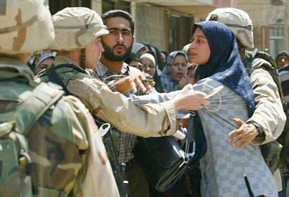 5_irak_mujeres