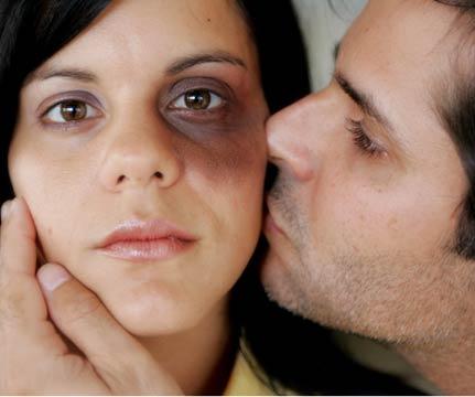 Sepa defenderse de la agresión psicológica – El Centinela