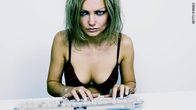 infidelidad-internet-GI