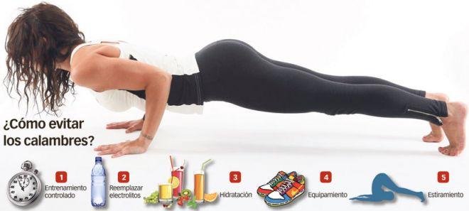 La hernia intervertebral en los riñones el tratamiento el ejercicio