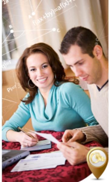 como-llevar-una-buena-administracion-financiera-en-pareja