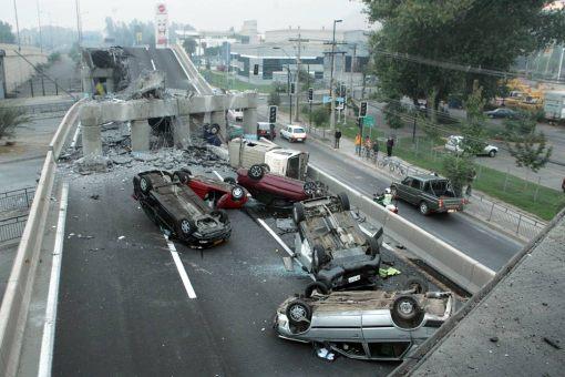 chile-terremoto