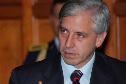 vicepresidente-bolivia-alvaro-garcia