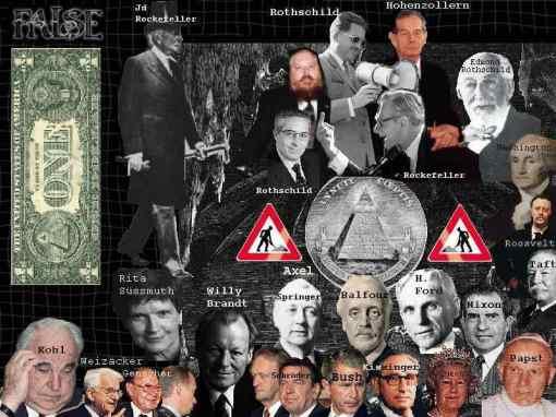 ¿Quienes son los illuminati?  006_illuminati-1