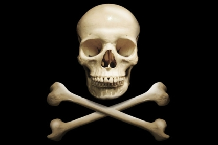 3D-Skull-and-Bones_1219-l