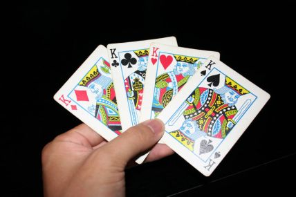 800px-King_playing_cards