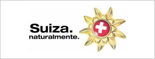 analisis-marca-pais-europa-L-72sNzl