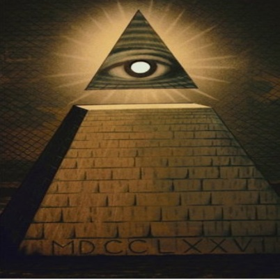 la-pirámide-de-los-illuminati