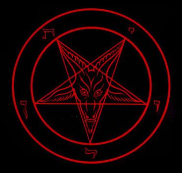 Simbolos Illuminatis Masónicos Y Satánicos Que Debemos Conocer
