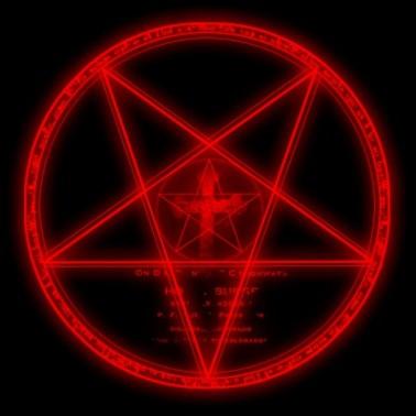 pentagrama-invertido