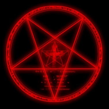 Simbolos Illuminatis Masónicos Y Satánicos Que Debemos Conocer El