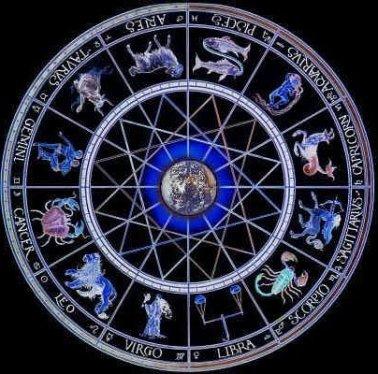 signos-del-zodiaco-3