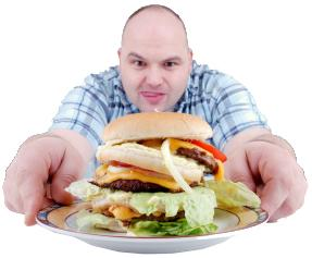 Peligro los trigliceridos altos el centinela - Trigliceridos alimentos ...