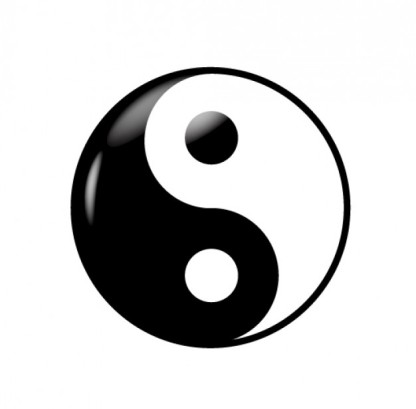 yin-yang-vector_642491