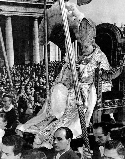 Juan XXIII3