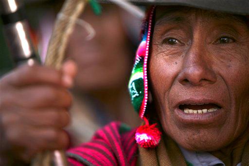 indigena-bolivia