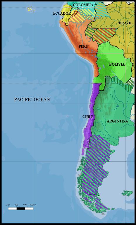 South_America_1879