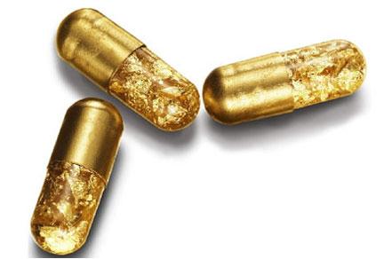 pastillas-de-oro