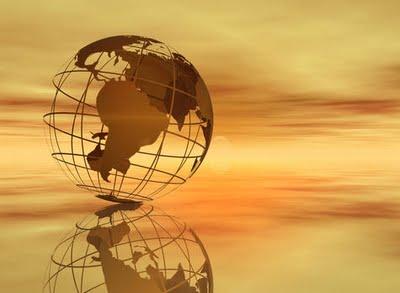 LOS VERDADEROS DUEÑOS DEL MUNDO: ¿Quién nos maneja y nos enfrenta a crisis y guerras?