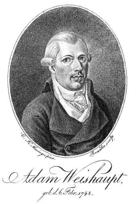 Johann_Adam_Weishaupt