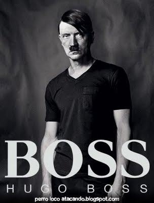 hugo-boss-hitler-emotive-fashion-reich-nazi