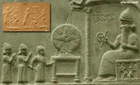 anunnaki-babylon-carving-01