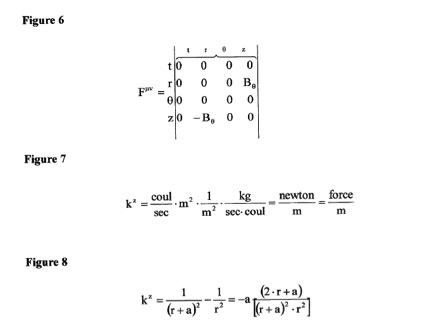 diagrama-de-campos