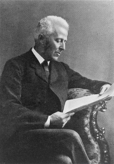 Dr._Joseph_Bell_(1837_-_1911)