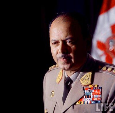 Resultado de imagem para general Juan Velasco Alvarado
