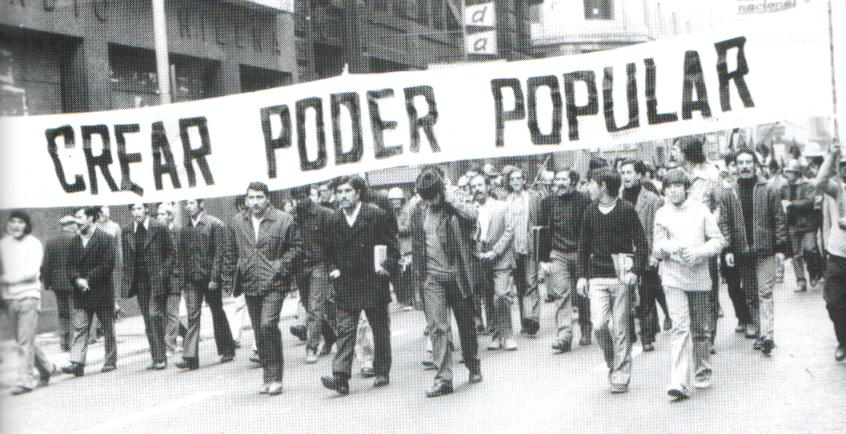 mir_chile_poderpopular