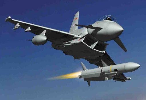eurofighter-typhoon_5