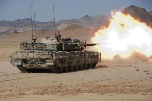 Leopard_2A6_main_battle_tank_Canada_Canadian_Army_001