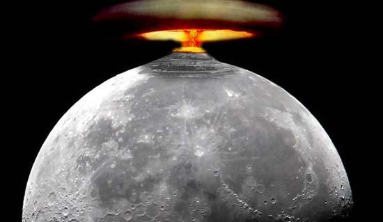 luna-bomba