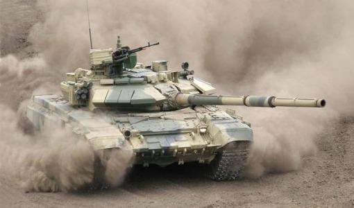 t-90 ms