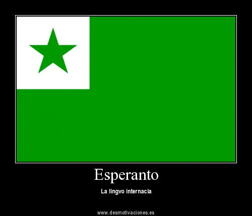 600pxFlag_of_Esperanto.svg