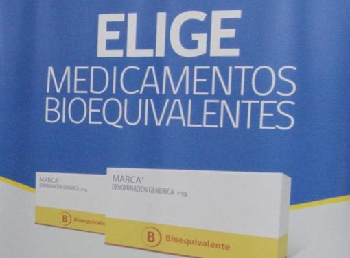 campaña-medicamentos-bioequivalentes