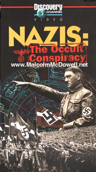Documentales - Página 19 600full-nazis-the-occult-conspiracy-poster1
