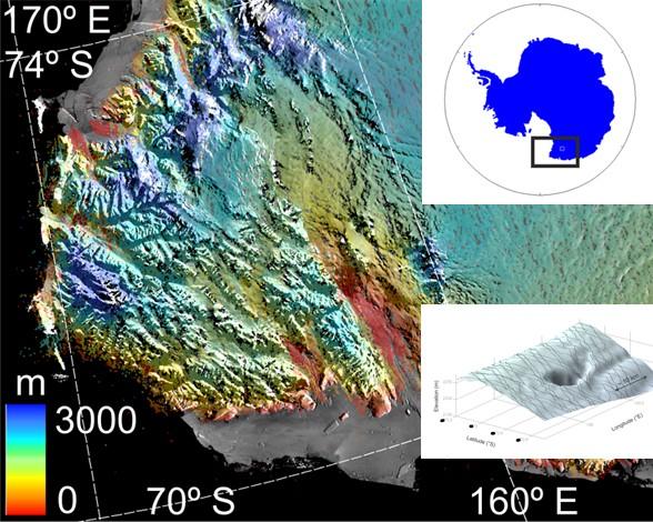 un-crater-gigante-bajo-la-antartida-4196