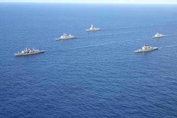 armada-buques_214931-L0x0