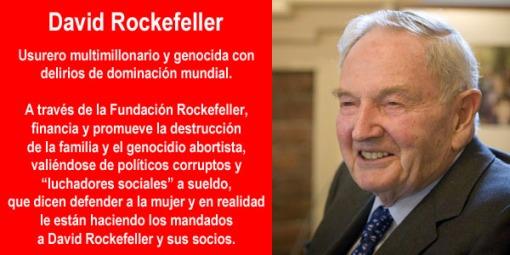 Conspiraciones : ¿El Sionismo es satánico? Rockefeller-portada