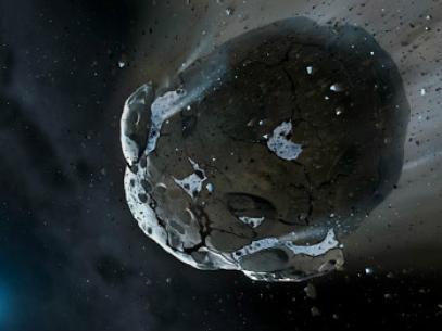 asteroidinspace464x261pa