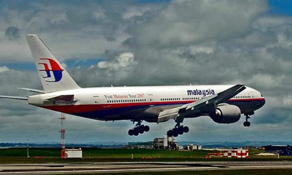 El-avion-desaparecido-de-Malasia