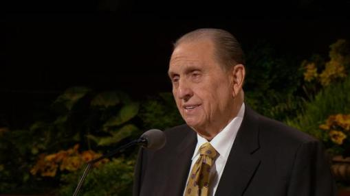 2014-04-4060-president-thomas-s-monson-590x331-ldsorg-article