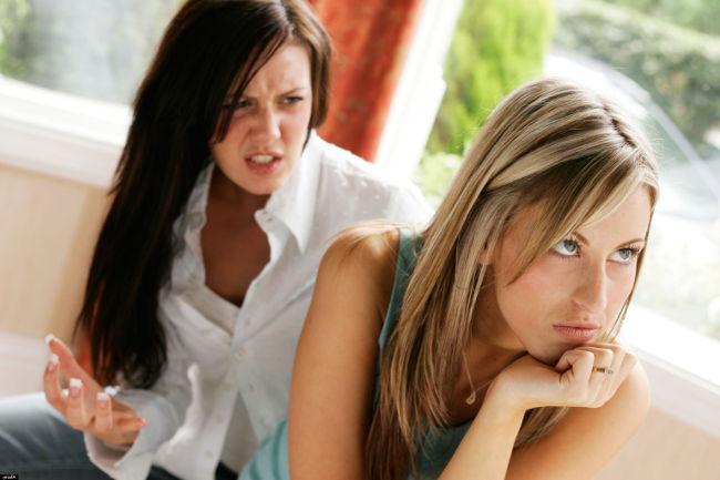 como-saber-cuando-tenemos-una-mala-amistad