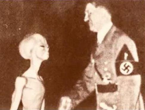 extraterrestres-37