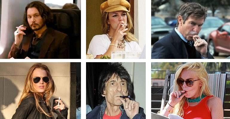 Мр3 Para dejar fumar