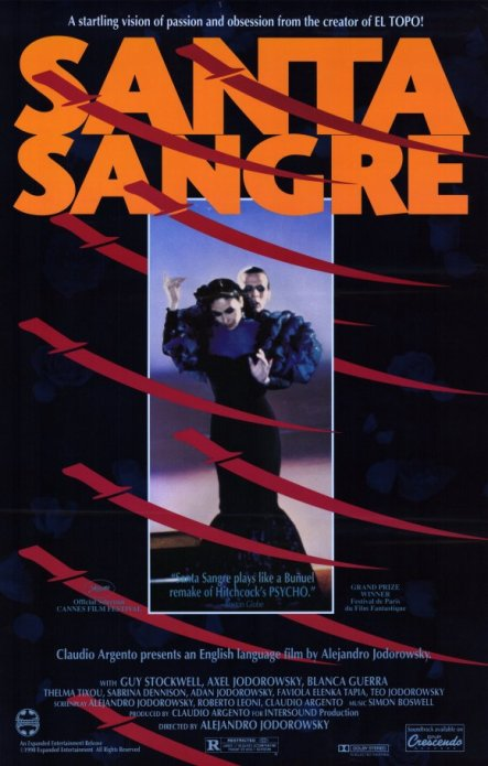 santa-sangre-reproduction-poster