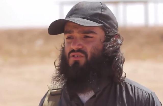 Abu Safiyya