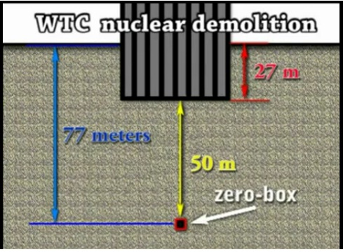 wtc-nuclear-001