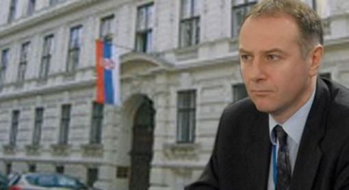 nato-branislav-milinkovic